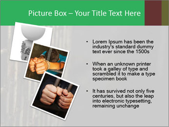 0000083242 PowerPoint Templates - Slide 17