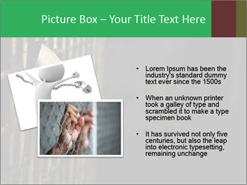 0000083242 PowerPoint Templates - Slide 20