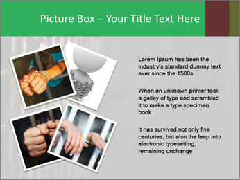 0000083242 PowerPoint Templates - Slide 23