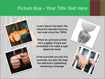 0000083242 PowerPoint Templates - Slide 24