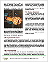 0000083242 Word Template - Page 4