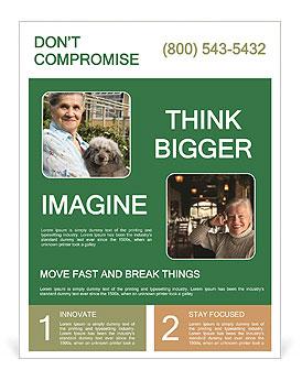0000083243 Flyer Templates