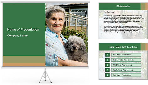 0000083243 PowerPoint Template