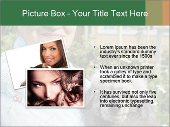 0000083243 PowerPoint Template - Slide 20