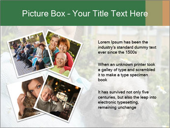 0000083243 PowerPoint Template - Slide 23