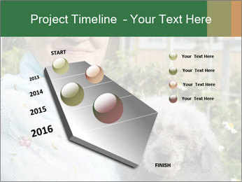 0000083243 PowerPoint Template - Slide 26