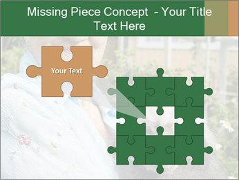 0000083243 PowerPoint Template - Slide 45