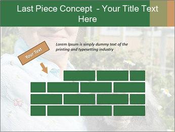 0000083243 PowerPoint Template - Slide 46