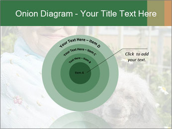0000083243 PowerPoint Template - Slide 61