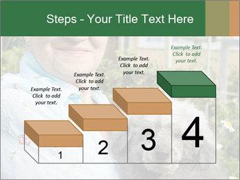 0000083243 PowerPoint Template - Slide 64