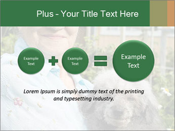 0000083243 PowerPoint Template - Slide 75