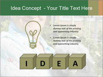 0000083243 PowerPoint Template - Slide 80