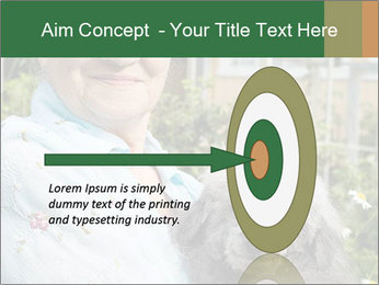 0000083243 PowerPoint Template - Slide 83
