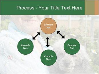 0000083243 PowerPoint Template - Slide 91