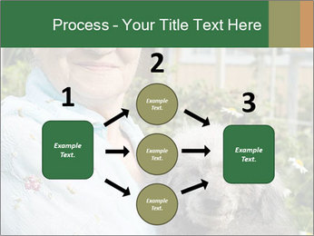 0000083243 PowerPoint Template - Slide 92