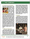 0000083243 Word Template - Page 3
