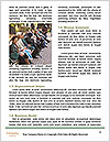 0000083243 Word Templates - Page 4