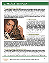 0000083243 Word Templates - Page 8