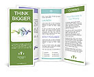 0000083244 Brochure Templates