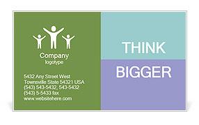 0000083244 Business Card Templates