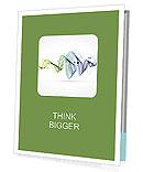 0000083244 Presentation Folder