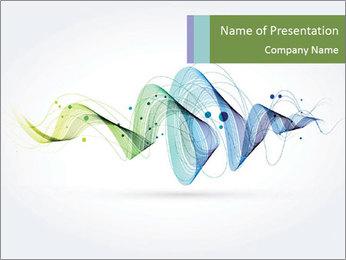 0000083244 PowerPoint Templates - Slide 1