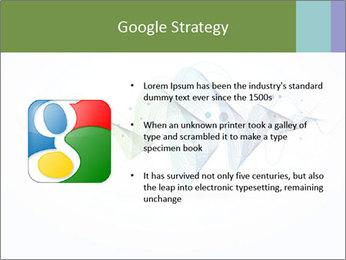 0000083244 PowerPoint Templates - Slide 10