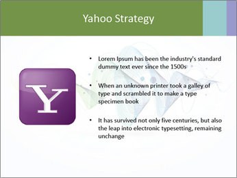 0000083244 PowerPoint Templates - Slide 11
