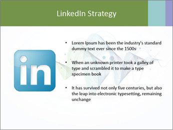0000083244 PowerPoint Templates - Slide 12