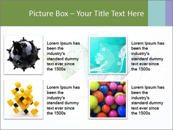 0000083244 PowerPoint Templates - Slide 14