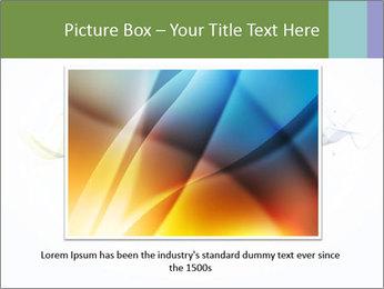 0000083244 PowerPoint Templates - Slide 15