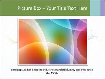 0000083244 PowerPoint Templates - Slide 16