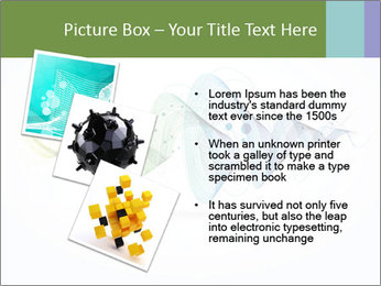 0000083244 PowerPoint Templates - Slide 17