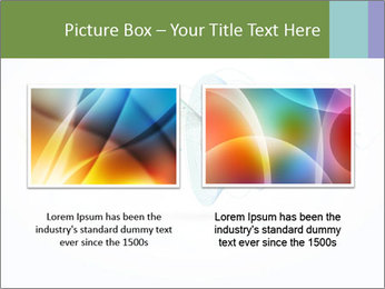0000083244 PowerPoint Template - Slide 18