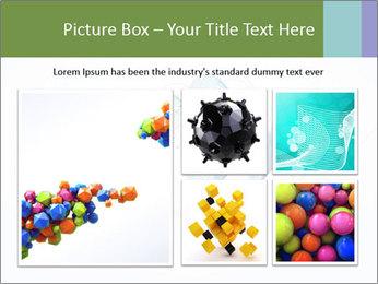 0000083244 PowerPoint Templates - Slide 19