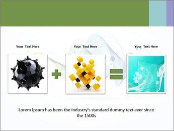 0000083244 PowerPoint Template - Slide 22