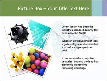 0000083244 PowerPoint Templates - Slide 23