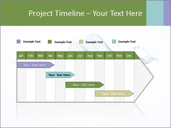 0000083244 PowerPoint Templates - Slide 25