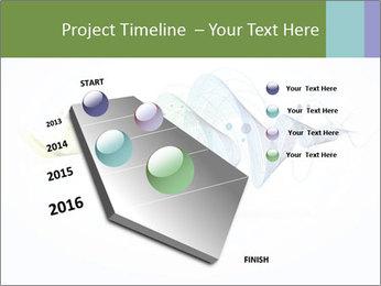 0000083244 PowerPoint Templates - Slide 26