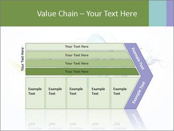 0000083244 PowerPoint Templates - Slide 27