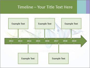 0000083244 PowerPoint Template - Slide 28