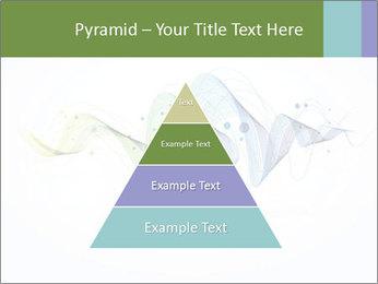 0000083244 PowerPoint Template - Slide 30