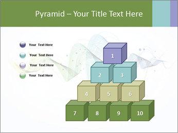 0000083244 PowerPoint Template - Slide 31