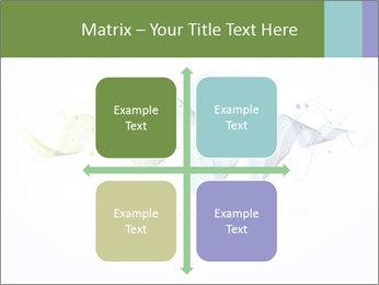 0000083244 PowerPoint Template - Slide 37