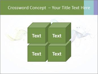 0000083244 PowerPoint Templates - Slide 39
