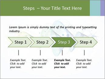 0000083244 PowerPoint Template - Slide 4