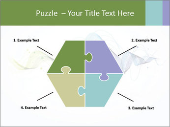 0000083244 PowerPoint Template - Slide 40