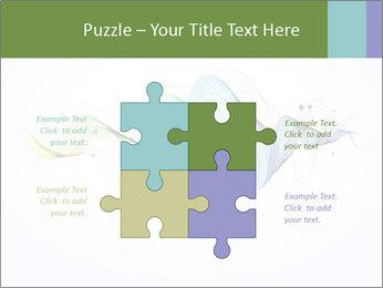 0000083244 PowerPoint Templates - Slide 43