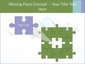 0000083244 PowerPoint Templates - Slide 45