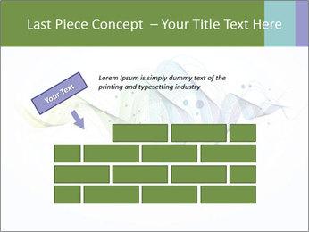 0000083244 PowerPoint Templates - Slide 46